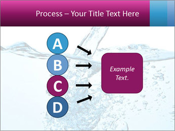 0000084055 PowerPoint Template - Slide 94