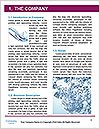 0000084055 Word Templates - Page 3