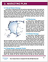 0000084055 Word Templates - Page 8