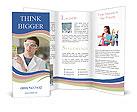 0000084056 Brochure Templates