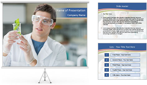 0000084056 PowerPoint Template