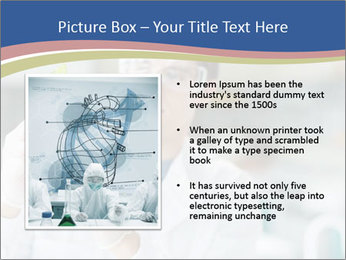 0000084056 PowerPoint Template - Slide 13