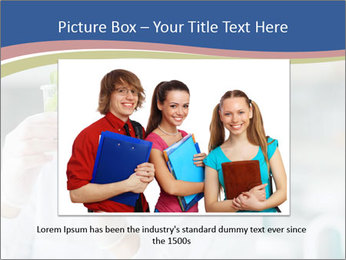 0000084056 PowerPoint Template - Slide 15