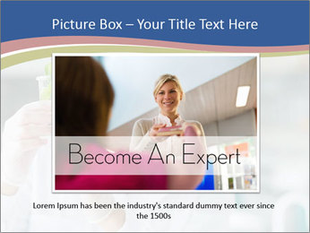0000084056 PowerPoint Template - Slide 16
