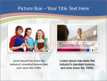 0000084056 PowerPoint Template - Slide 18