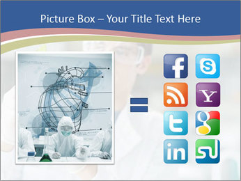 0000084056 PowerPoint Template - Slide 21