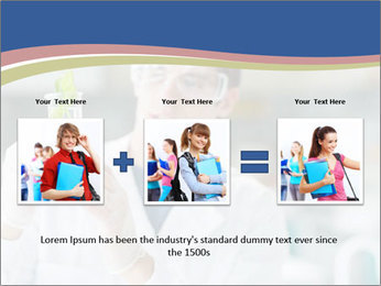 0000084056 PowerPoint Template - Slide 22