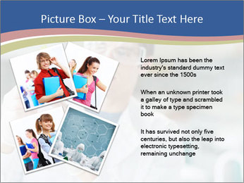 0000084056 PowerPoint Template - Slide 23
