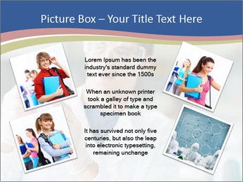 0000084056 PowerPoint Template - Slide 24