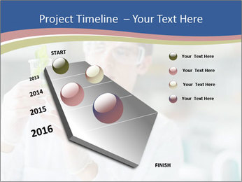 0000084056 PowerPoint Template - Slide 26