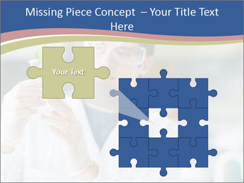 0000084056 PowerPoint Template - Slide 45