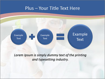 0000084056 PowerPoint Template - Slide 75
