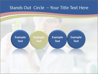 0000084056 PowerPoint Template - Slide 76