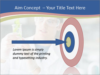 0000084056 PowerPoint Template - Slide 83