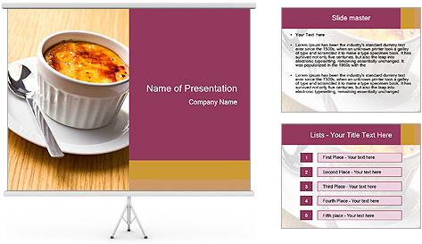 0000084057 PowerPoint Template
