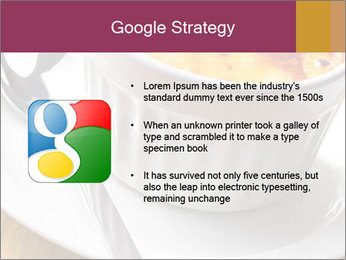 0000084057 PowerPoint Templates - Slide 10