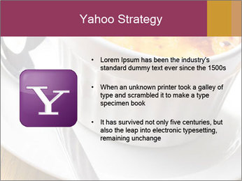0000084057 PowerPoint Templates - Slide 11