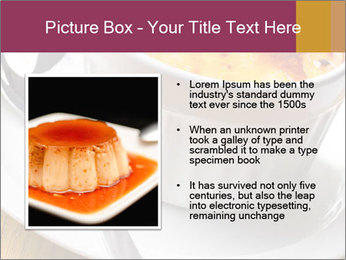 0000084057 PowerPoint Template - Slide 13