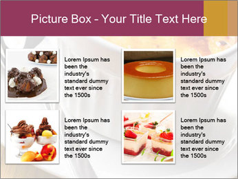 0000084057 PowerPoint Templates - Slide 14