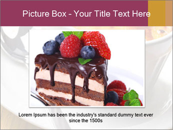 0000084057 PowerPoint Templates - Slide 16