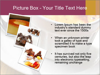 0000084057 PowerPoint Templates - Slide 17