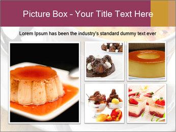 0000084057 PowerPoint Template - Slide 19
