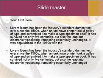 0000084057 PowerPoint Templates - Slide 2