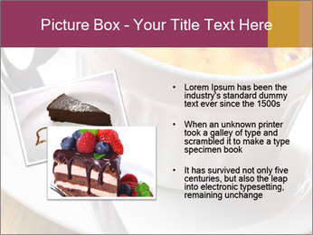 0000084057 PowerPoint Template - Slide 20