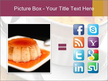0000084057 PowerPoint Template - Slide 21
