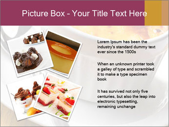 0000084057 PowerPoint Templates - Slide 23