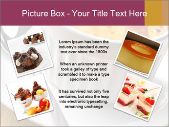 0000084057 PowerPoint Template - Slide 24