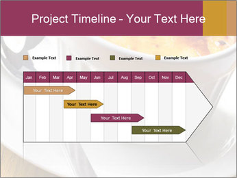 0000084057 PowerPoint Templates - Slide 25