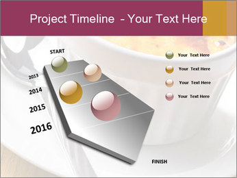 0000084057 PowerPoint Templates - Slide 26