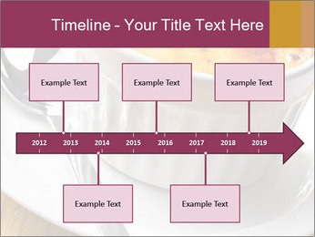 0000084057 PowerPoint Templates - Slide 28