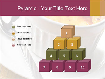 0000084057 PowerPoint Template - Slide 31