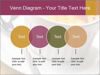 0000084057 PowerPoint Templates - Slide 32