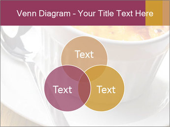 0000084057 PowerPoint Template - Slide 33