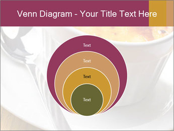 0000084057 PowerPoint Templates - Slide 34