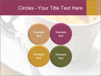 0000084057 PowerPoint Templates - Slide 38