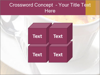 0000084057 PowerPoint Template - Slide 39