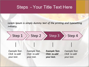 0000084057 PowerPoint Templates - Slide 4