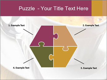 0000084057 PowerPoint Templates - Slide 40