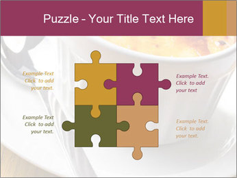 0000084057 PowerPoint Templates - Slide 43