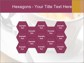 0000084057 PowerPoint Template - Slide 44