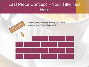 0000084057 PowerPoint Templates - Slide 46
