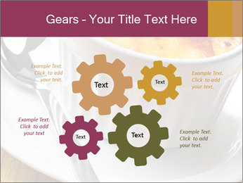 0000084057 PowerPoint Templates - Slide 47