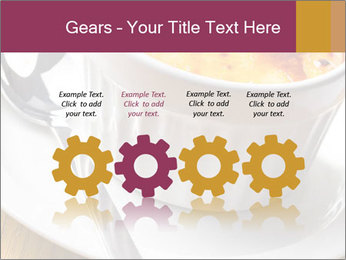 0000084057 PowerPoint Template - Slide 48