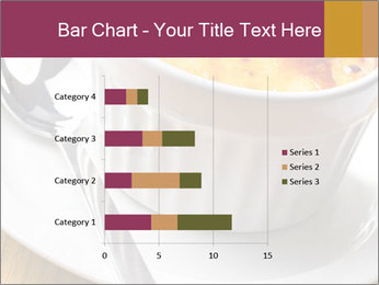 0000084057 PowerPoint Template - Slide 52