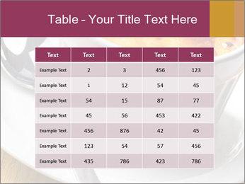 0000084057 PowerPoint Template - Slide 55