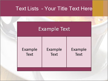 0000084057 PowerPoint Template - Slide 59